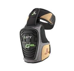 LIFT Safety Apex Gel Knee Pads