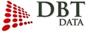 DBT-DATA