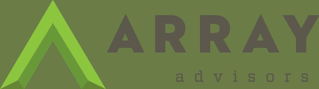 Array Advisors Capre Media Capre Events