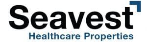 Seavest Healthcare Properties