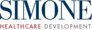 Simone Healthcare Development