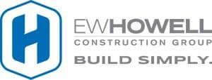 E.W. Howell Construction Group