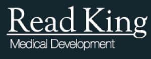 Read King Medical Development