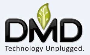DMD Systems Recovery