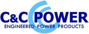 C&C Power