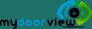 mydoorview