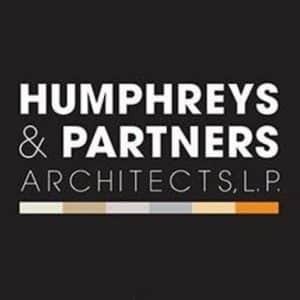 Humphreys & Partners