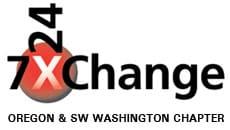 7×24 Oregon & SW Washington