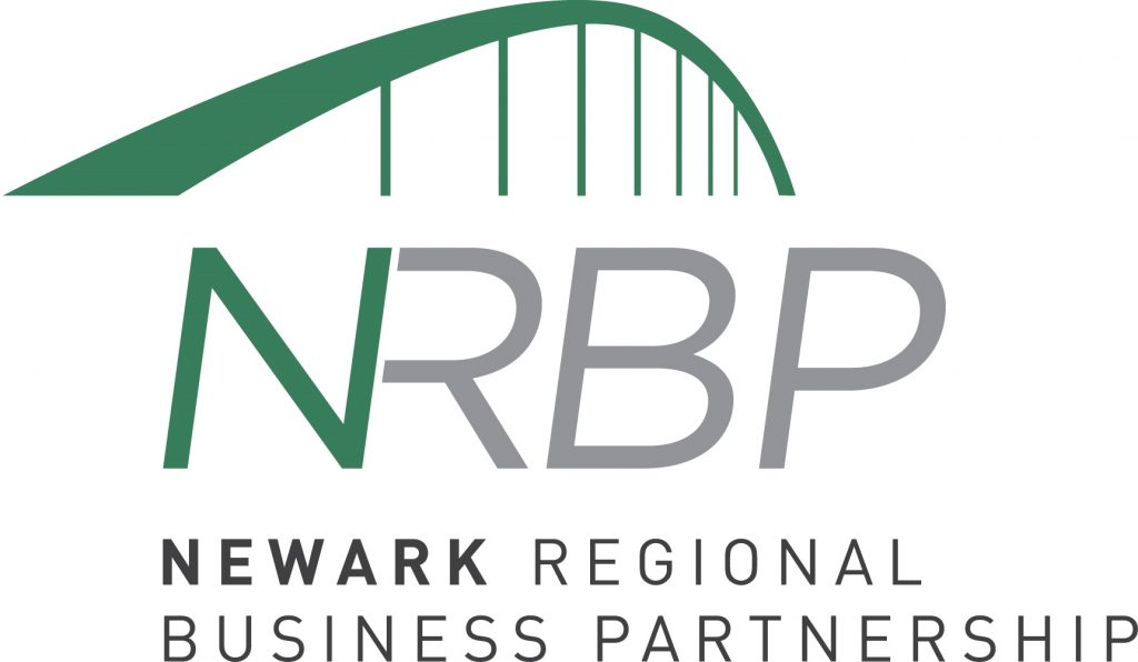 Newark Regional Business Partnership