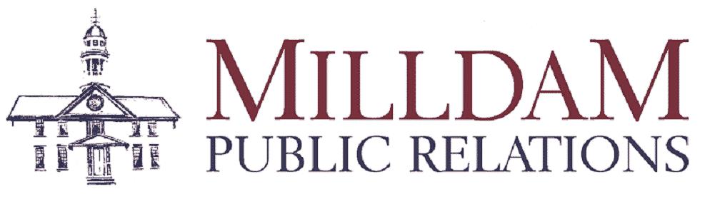 Milldam Public Relations