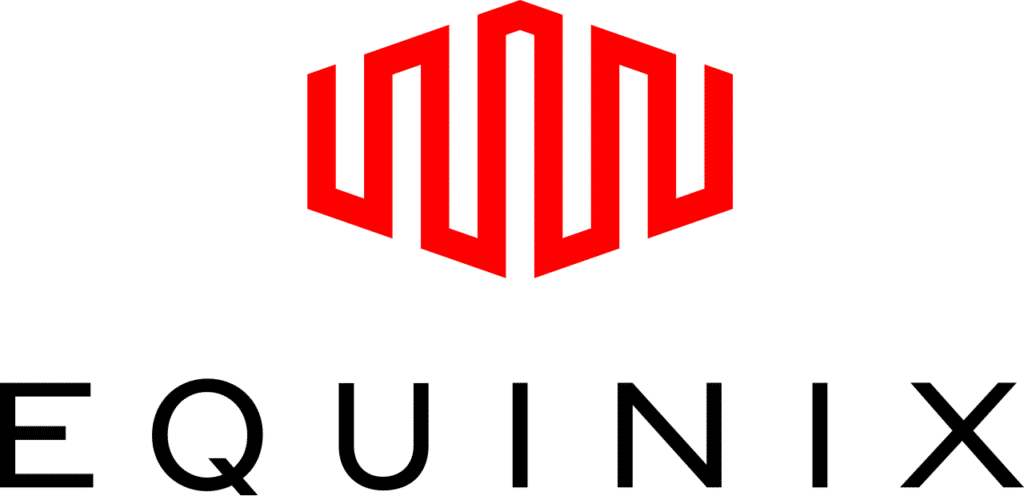 Equinix And Omantel Launch Agreement To Build New Equinix Data
