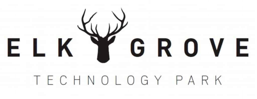 Elk Grove Technology Park