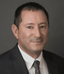 Healthcare Real Estate Case Study: Mount Sinai Doctors Long