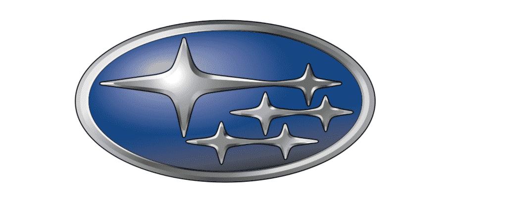 Subaru of America Unveils New Headquarters in Camden, N J