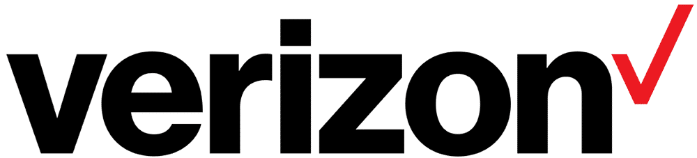 Verizon Launches IoT Network Nationwide   CAPRE MEDIA