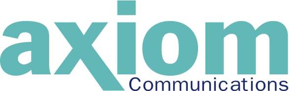 Axiom Communications, Inc.