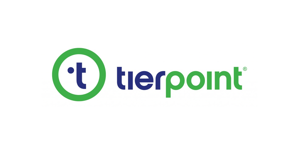 TierPoint, CenturyLink Link More Data Centers to the Cloud