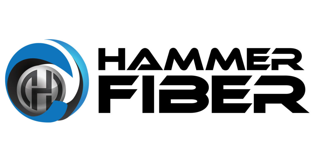 Hammer Communications Announces Agreement To Gain Colocation