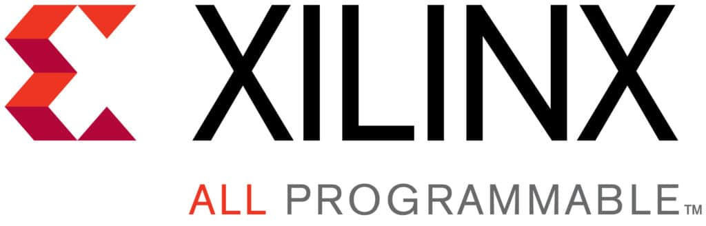 Xilinx Unveils World's Fastest Data Center and AI