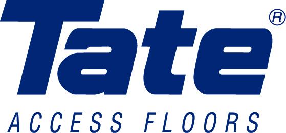 Tate Access Floors