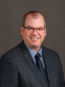 Jeff Ivey is Vice President - Strategic Development at Capitol Power Group, LLC. In the mission critical arena, Ivey has worked for COPT Data Center Solutions, Himes Associates, Ltd., and Nextel. Ivey is a featured thought leader with CAPRE's International Data Center Series.