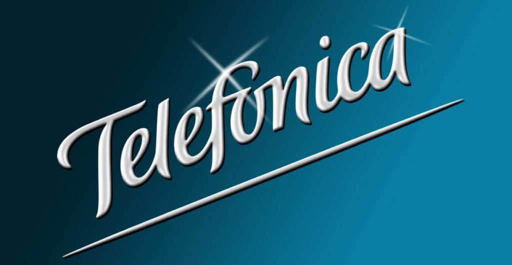 Telefónica Selects Ixia for Visibility Solutions | CAPRE