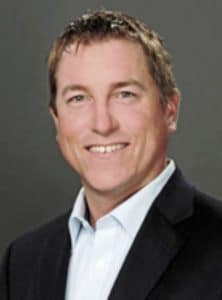Chris Crosby is CEO of Compass Datacenters, a position he has held since September of 2011. Crosby is a frequent speaker at CAPRE International Data Center Series events. Crosby's prior positions include Digital Realty Trust and Nortel Networks. Crosby graduated from The University of Texas at Austin in 1993.
