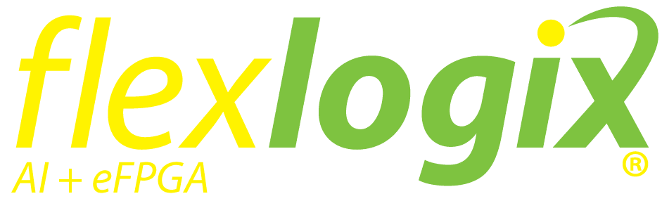 Flex Logix Launches InferX X1 Edge Inference Co-Processor for Data