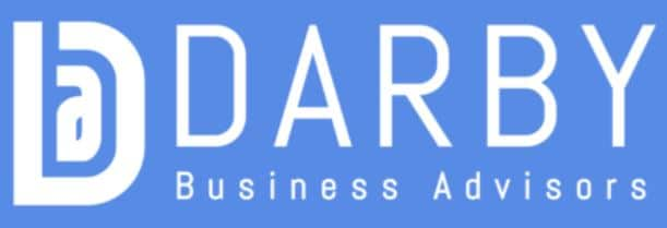 Darby Business Advisors