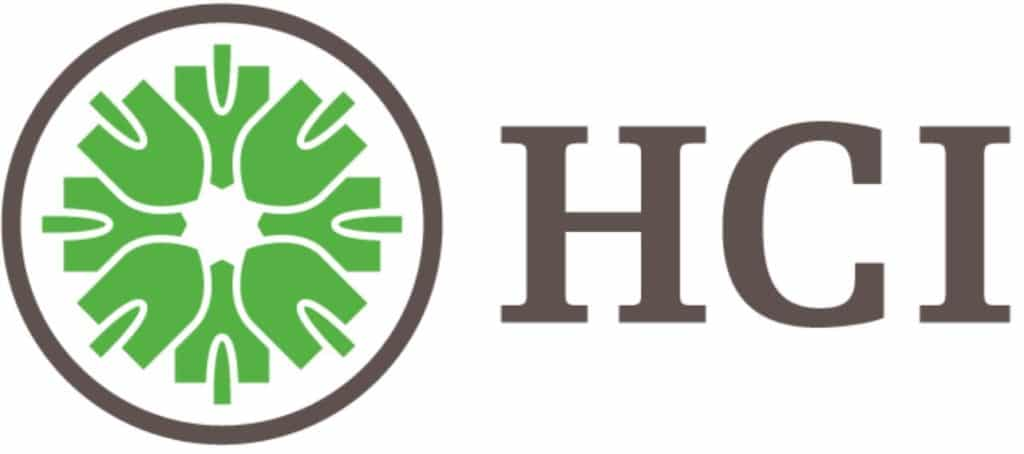 HCI | Hydrotechnology Consultant Inc.