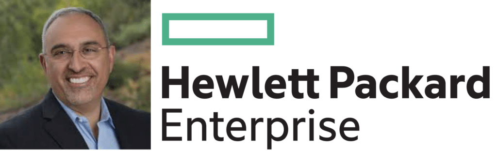 HPE to Offer Entire Portfolio as a Service by 2022 | CAPRE