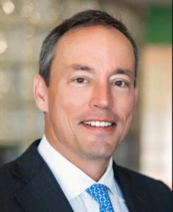 Victaulic Acquires Globe Fire Sprinkler | CAPRE MEDIA | CAPRE EVENTS