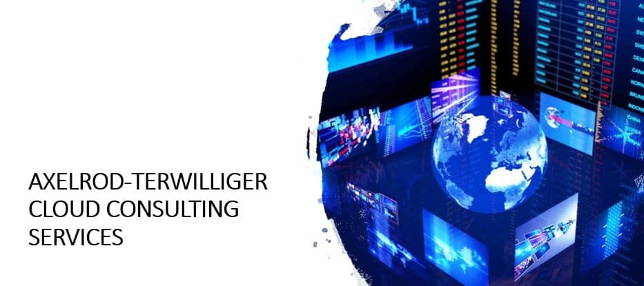 AXELROD-TERWILLIGER CLOUD CONSULTING SERVICES