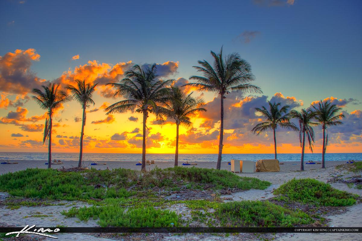 Riviera Beach Fl