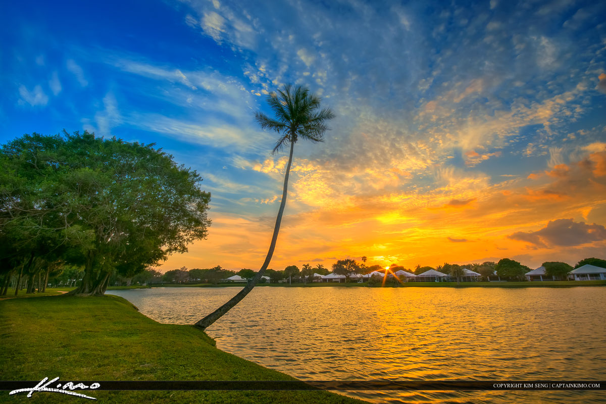 palm beach gardens muslim singles 547 single family homes for sale in palm beach gardens fl view pictures of homes, review sales history, and use our detailed filters to find the perfect place.