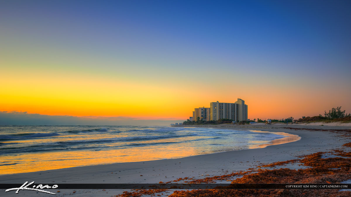 buy klonopin florida sunrise