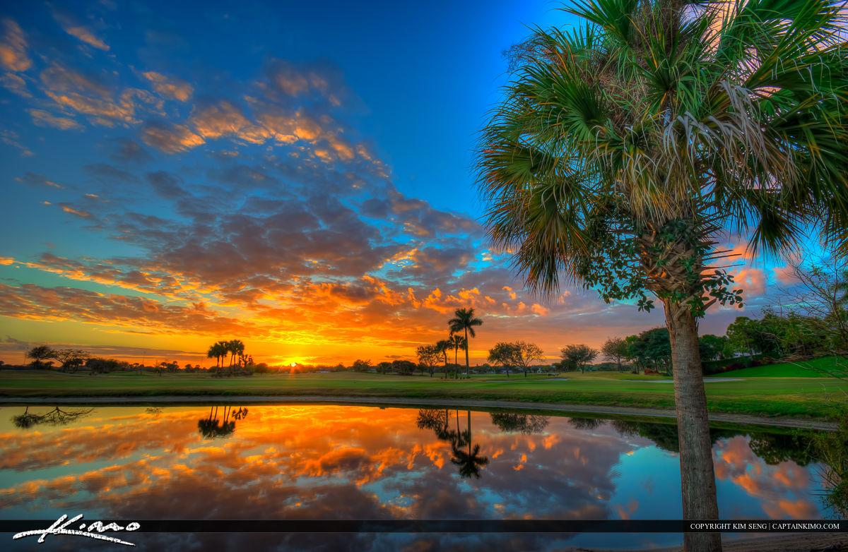 ผลการค้นหารูปภาพสำหรับ FLORIDA sunset hdr