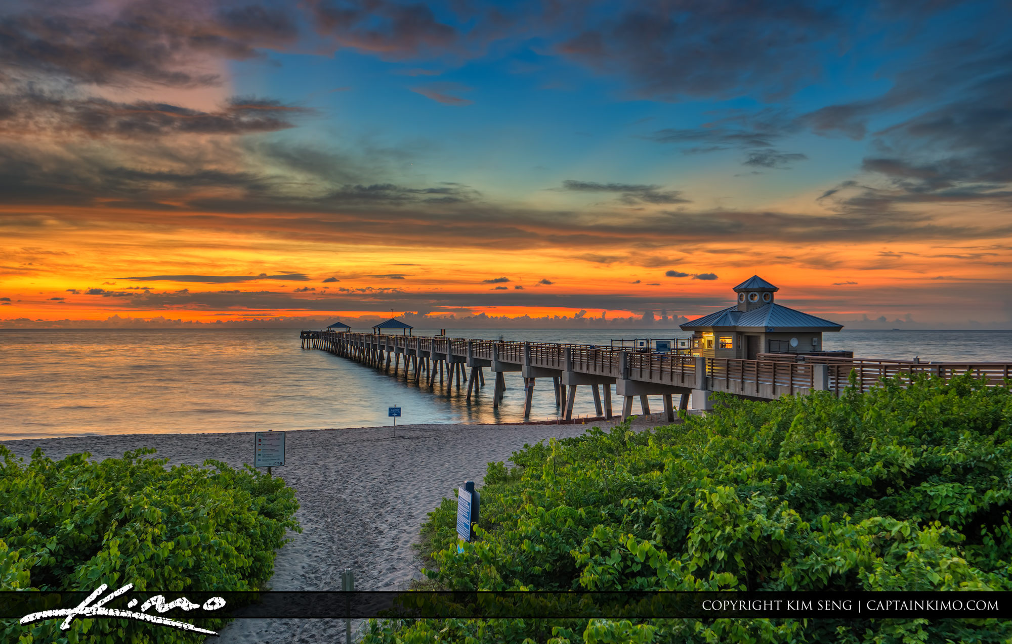 South Island Real Estate Melbourne Beach