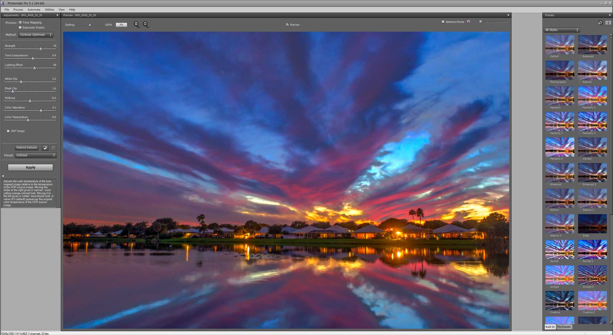 Hdr Image Software Downloads