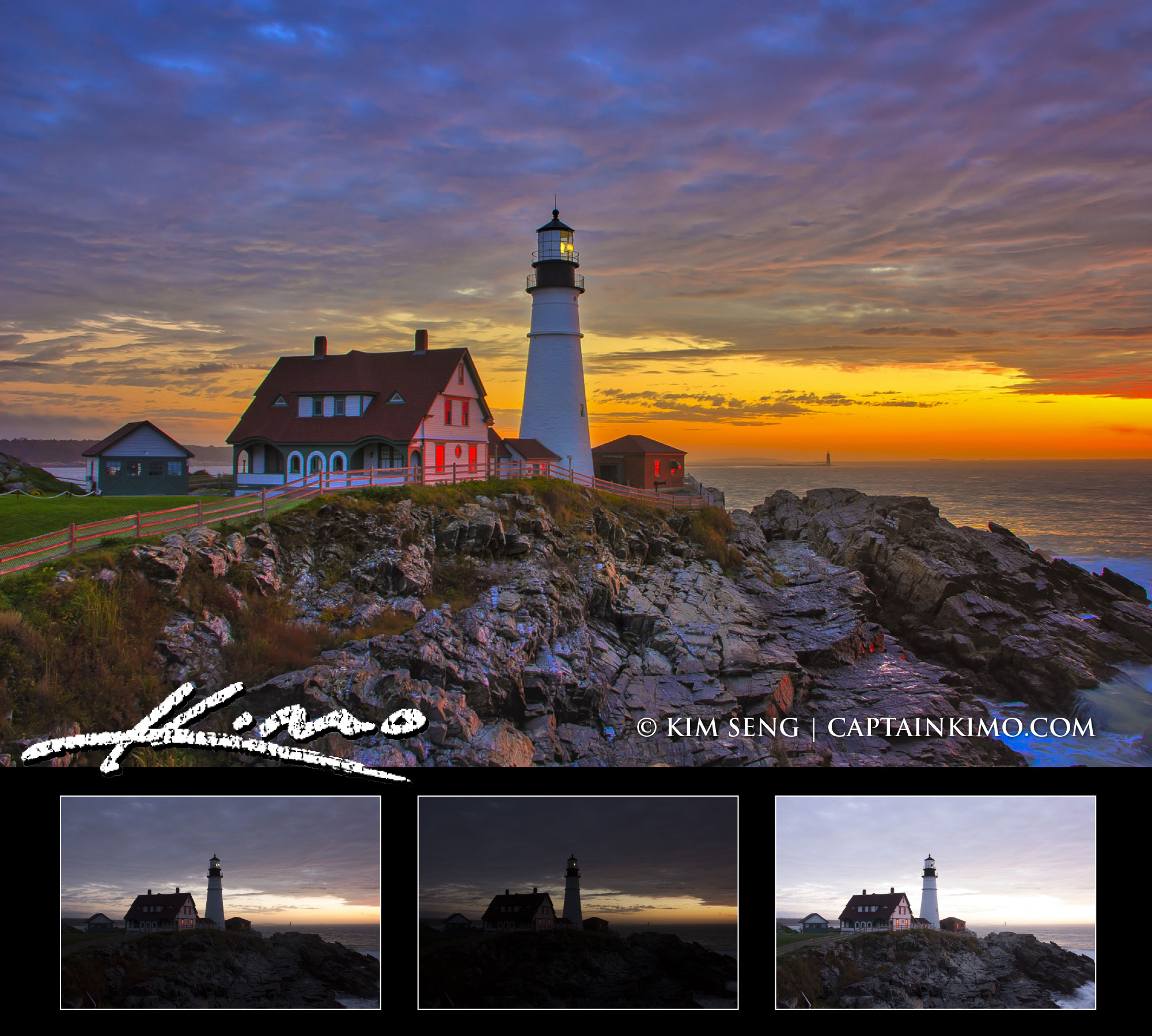 Top 20 Best HDR Software Review 2017