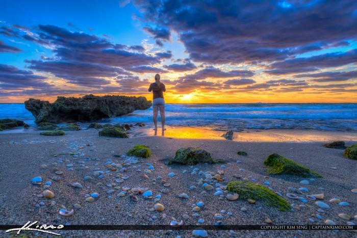 sunrise beach single muslim girls A muslim prayer leader has been charged over the alleged attacks of three women on sydney's northern beaches this week sunrise beach sunshine beach.