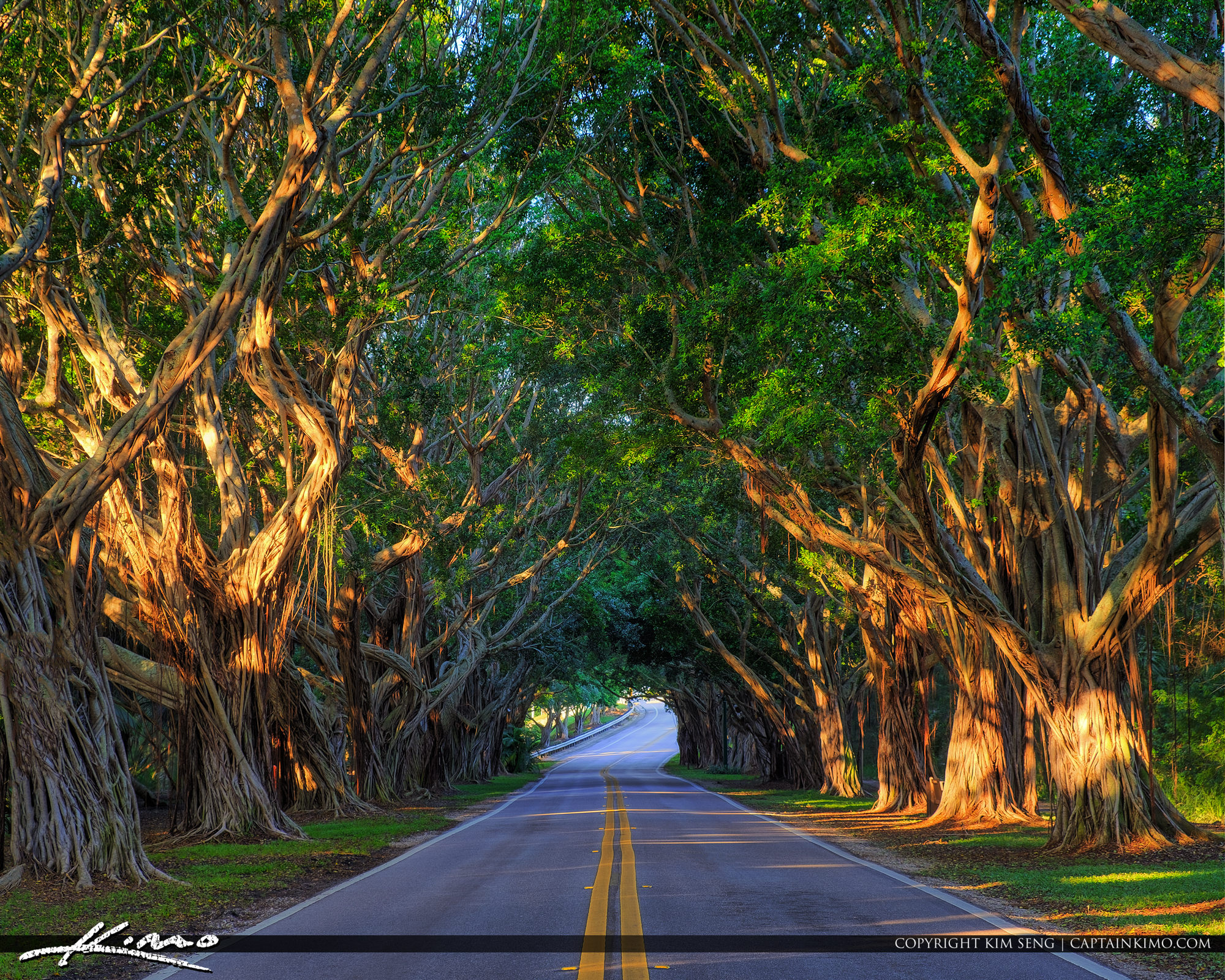 South Beach Road Hobe Sound Fl