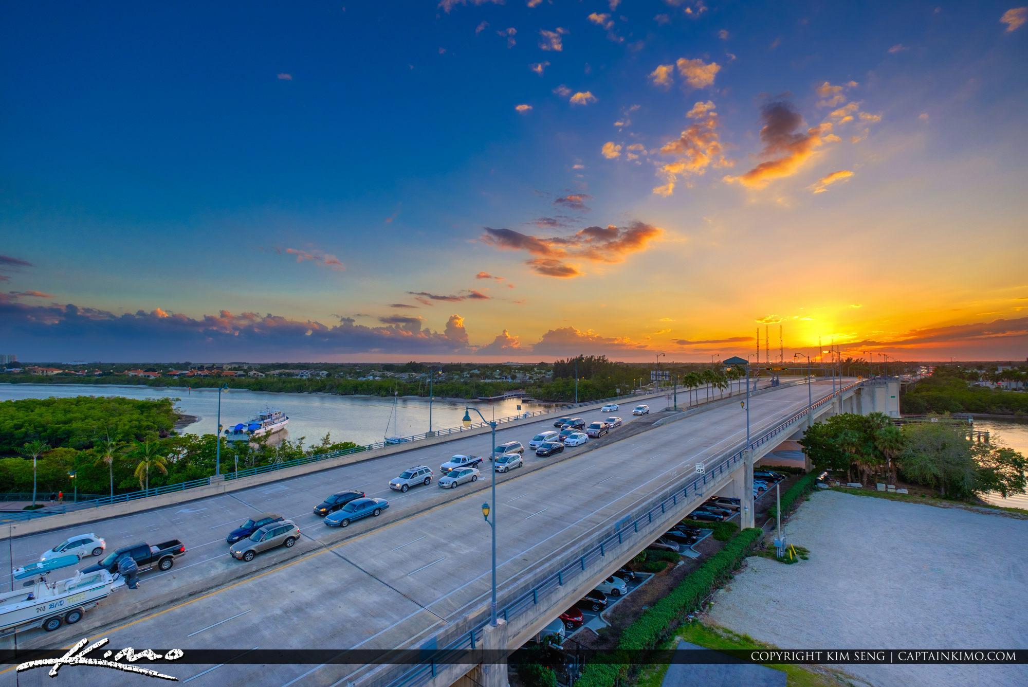 Jupiter Beach Florida Pictures