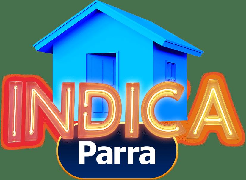 Parra Imobiliária Ltda