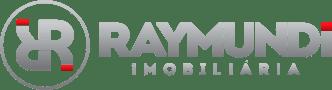 Raymundi Imobiliária