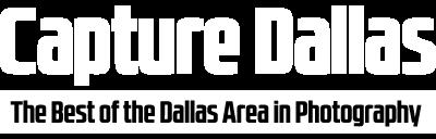Capture Dallas