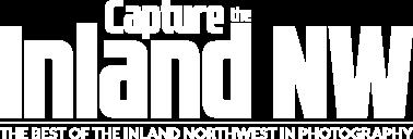 Capture Inland Northwest