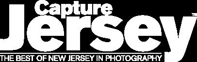 Capture Jersey