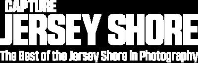 Capture Jersey Shore