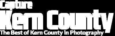 Capture Kern County